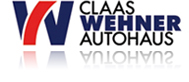 Claas Wehner Autohaus